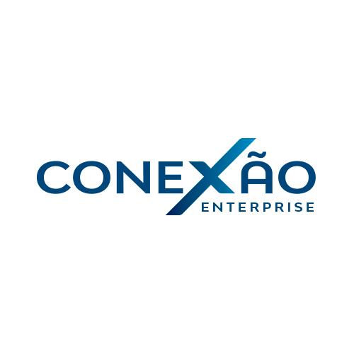 Conexão Enterprise